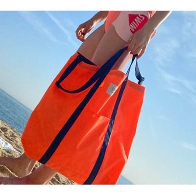 Any Bag 3Color