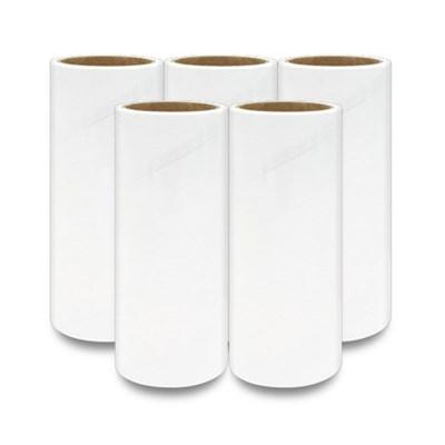 에코너 접이식 테이프 크리너 - 리필 5개입
