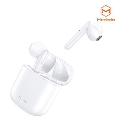 Mcdodo 맥도도 HP530 TWS 블루투스 무선 이어폰
