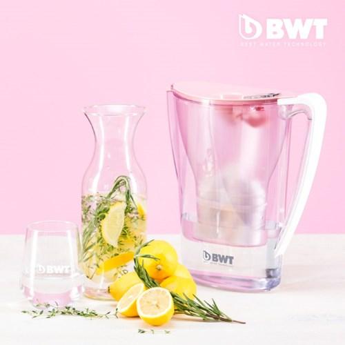 BWT 간이정수기 상품 모음