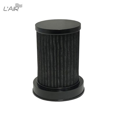 L'AIR 르에어 차량용 공기청정기 필터 LA-CPF110