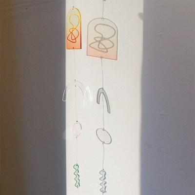 [스튜디오 리포소] line gradation