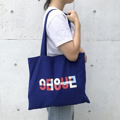 서울 에코백