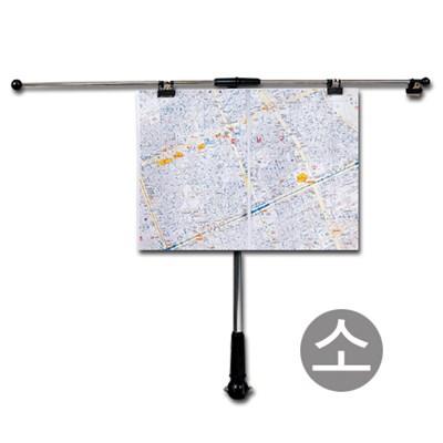 [미카도]도면걸이 MK-DH-7775(소)_(12649215)