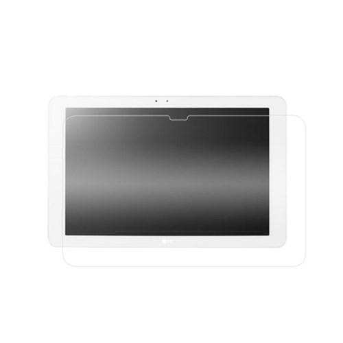 LG G패드3 10.1 WIFI X760 액정보호필름 강화유리