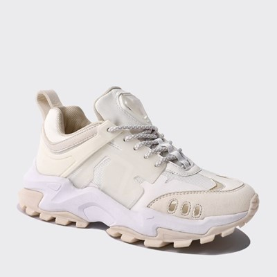RG X-WING SNEAKERS - WHITE_(4276402)