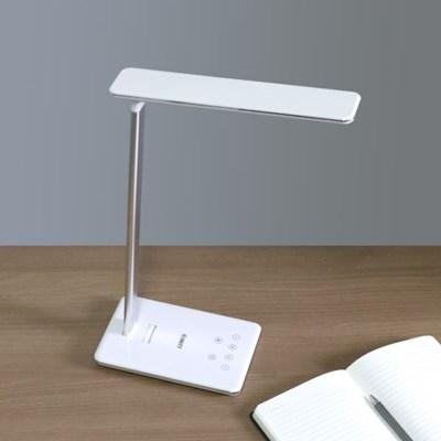 시력보호 USB 학습용 데스크 LED스탠드 색온도 밝기조절