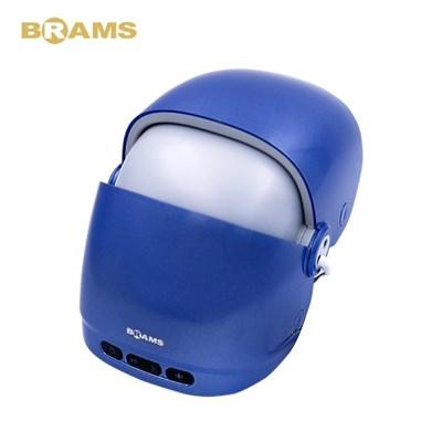 [브람스]무릎탁, 공기압 저주파 멀티형 무릎 마사지기 BM-J005