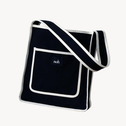 Frame bag (black)
