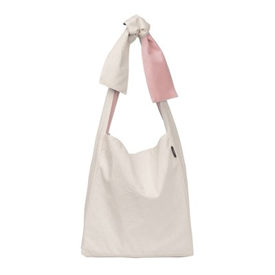 [바니_에코백] _Bunny ecobag Cotton
