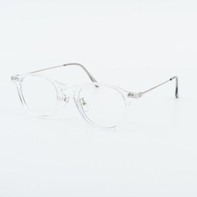 [SBKA]Capo-C02 투명안경테
