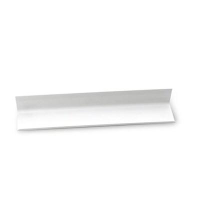 [마그피아] 자석 펜 지우개 받침대