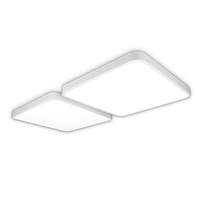 LED 사우디 거실3등 100W LG칩