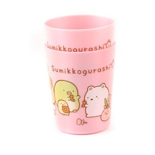 스미코구라시 2p컵(핑크)9747_(336411)