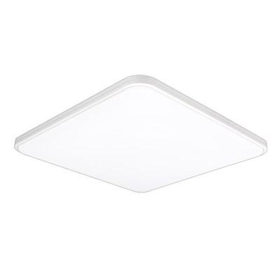LED 피자 방등 50W
