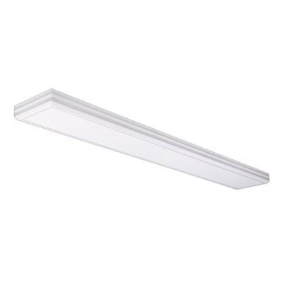 LED 두리 주방등 50W 삼성칩