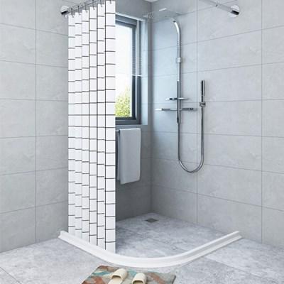 욕실 실리콘 워터가드 1m