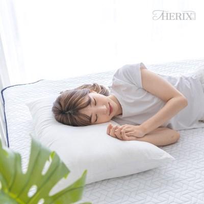 더릭스홈 어름잠 냉감 쿨매트 여름 침대 토퍼 패드 퀸(Q)