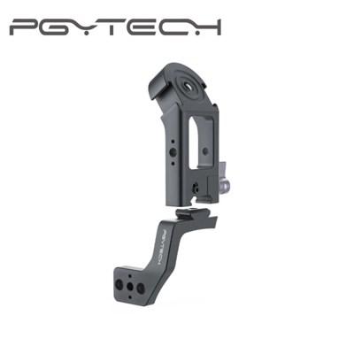 PGYTECH 로닌 S/SC 핸드 그립 마운트 플러스 P-RH-088