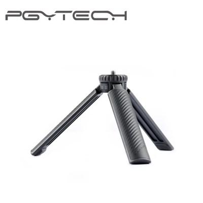 PGYTECH 액션캠 T2 핸드그립 삼각대 P-CG-006