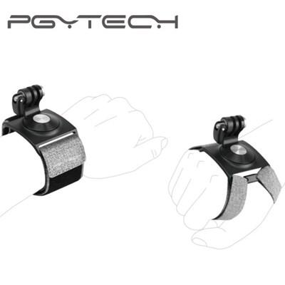 PGYTECH 오즈모 액션캠 손목스트랩 P-18C-024