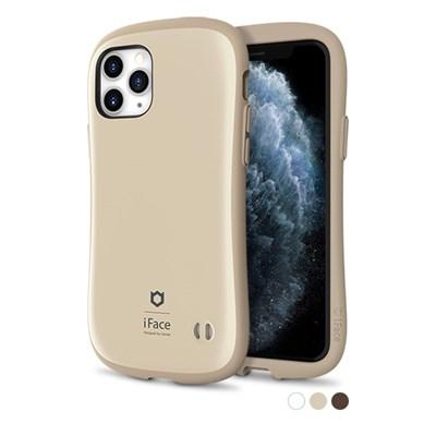 iFace 아이폰11 Pro 퍼스트클래스 카페 [op-00855]