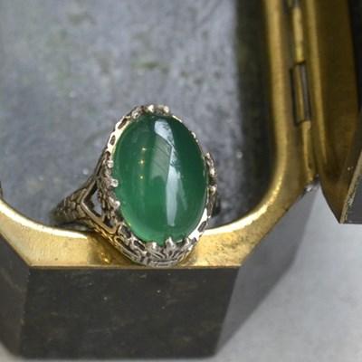 aubrey.green onyx