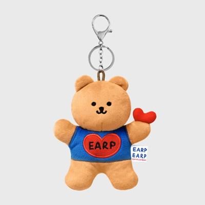 Bear hear(인형)_(1639364)