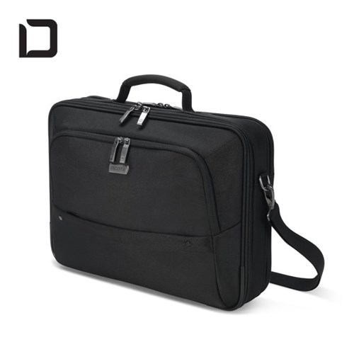 디코타 15.6형 노트북가방 Eco Multi Plus SELECT (D31640)