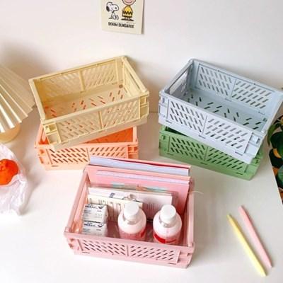 플라스틱폴딩박스