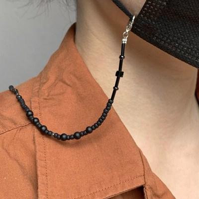 maks strap_black