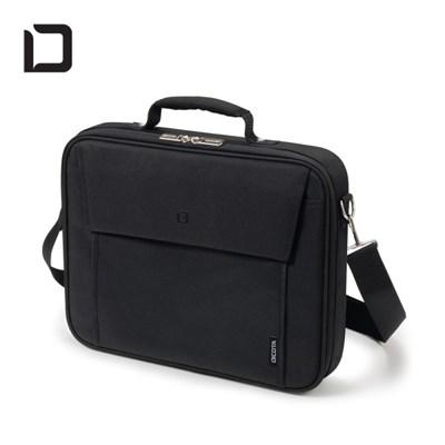 디코타 17.3형 노트북가방 Multi BASE (D30447-V1)