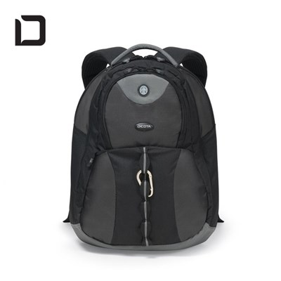 디코타 15.6형 노트북 백팩 Backpack Mission (N11648N)