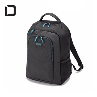 디코타 15.6형 노트북 백팩 Backpack SPIN (D30575)