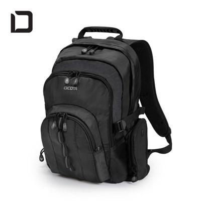 디코타 15.6형 노트북 백팩 Backpack Universal (D31008)