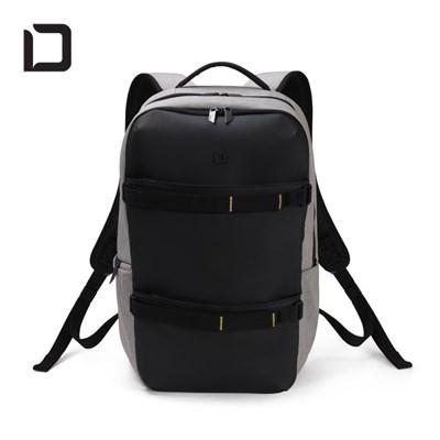 디코타 15.6형 노트북 백팩 Backpack MOVE (D31766)