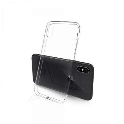 에디터 갤럭시S20 플러스 울트라 투명 젤리 핸드폰 케이스