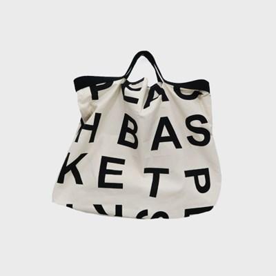 p.b bag (ivory) 리뉴얼 ver.
