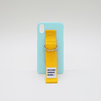 SUN CASE SPA BLUE YELLOW (NONE)