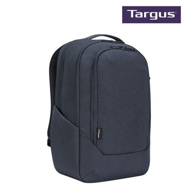 타거스 15.6인치 노트북가방 에코스마트 사이프러스 히어로 백팩