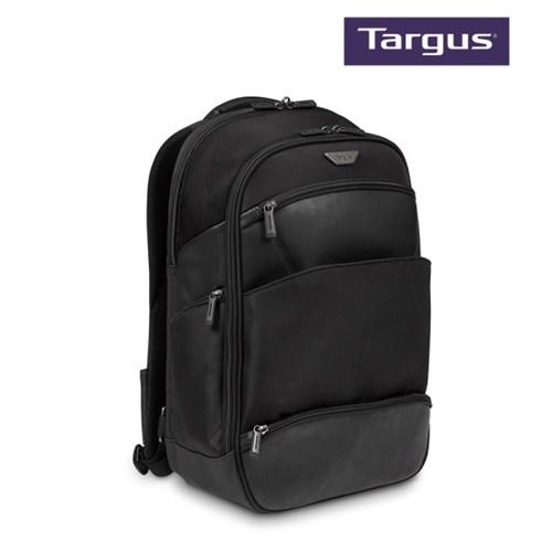 타거스 15.6인치 노트북가방 모바일 VIP 백팩