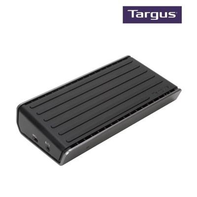 타거스 DOCK180 도킹스테이션 USB-C Universal DV4K