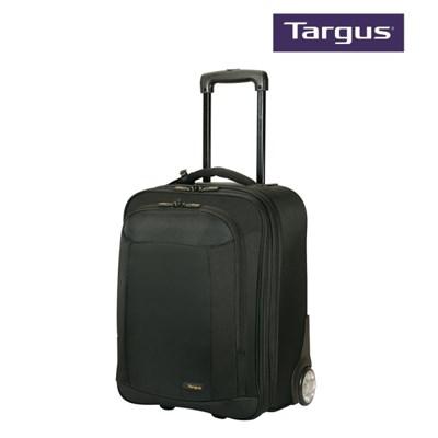 타거스 16인치 노트북캐리어 시티기어 오버나이트 여행가방