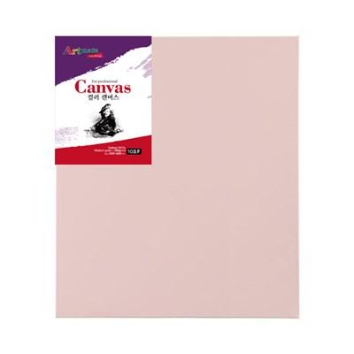 [아트메이트] 컬러 캔버스 F형 10호/5346cm/핑크_(12689482)