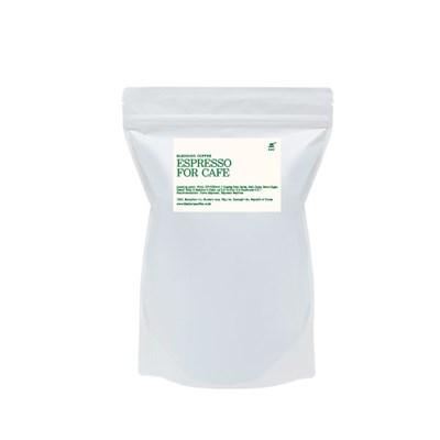 갓볶은블랙와인커피 블렌딩 30. 카페용 에스프레소 7kg_(1120780)