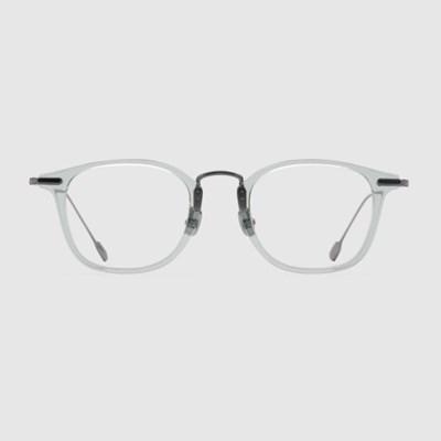 LARK olive crystal안경 블루라이트 청광 청색광 차단_(2397727)
