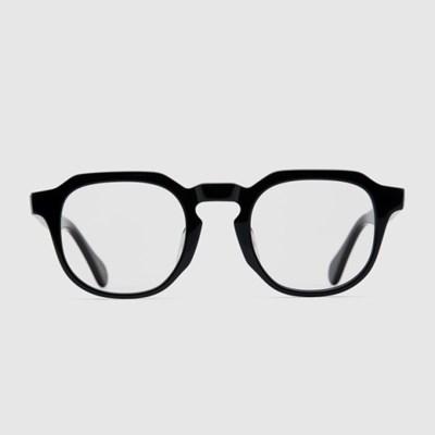 MASON black 안경 블루라이트 청광 차단 남자 뿔테_(2397721)
