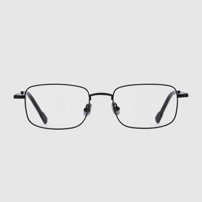 PASI black 안경 블루라이트 청광차단 베타 티타늄_(2397714)