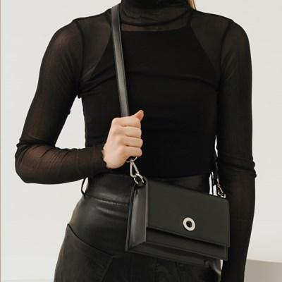 EMMA BAG_BLACK_(276581)