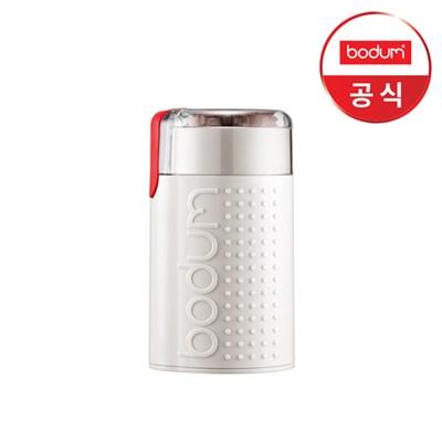 [보덤] 비스트로 커피그라인더(오프화이트)